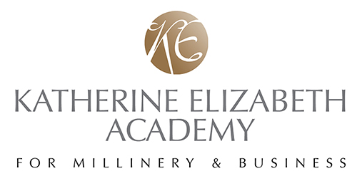 Millinery and Business Academy